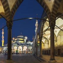 Istanbul.Turkey.