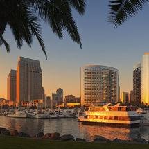 San Diego, USA.
