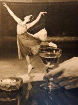 Floor Show - c.1940