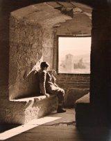 Lonely Boy - 1956