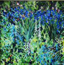 June Garden 2