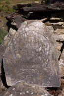 mani stone