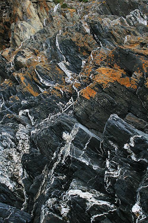 Geologica IV