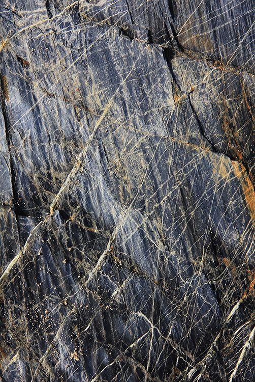 Geologica V
