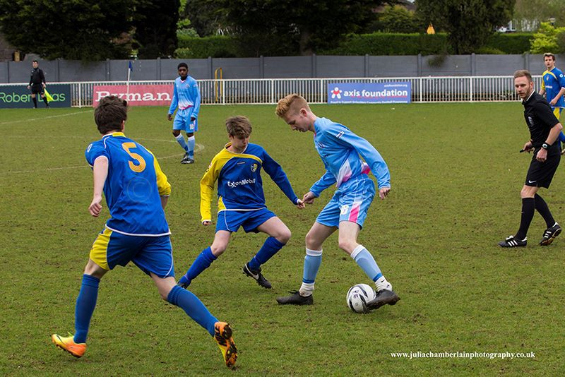Surrey Youth league final 2015 Doverhouse Lions web004