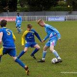 Surrey Youth league final 2015 Doverhouse Lions web004