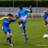 Surrey Youth league final 2015 Doverhouse Lions web007