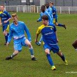 Surrey Youth league final 2015 Doverhouse Lions web013