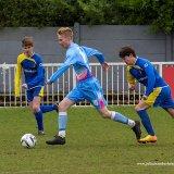 Surrey Youth league final 2015 Doverhouse Lions web014