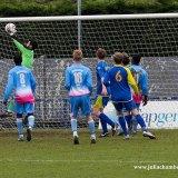 Surrey Youth league final 2015 Doverhouse Lions web016