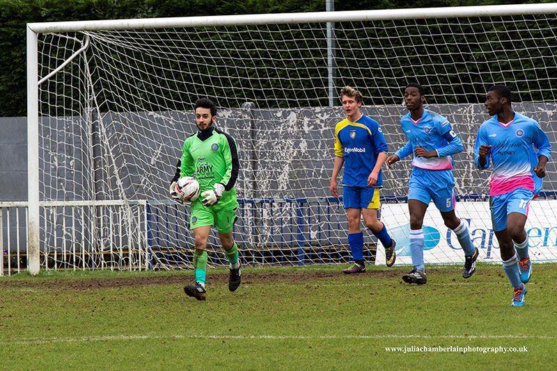 Surrey Youth league final 2015 Doverhouse Lions web017