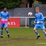Surrey Youth league final 2015 Doverhouse Lions web021