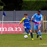 Surrey Youth league final 2015 Doverhouse Lions web024