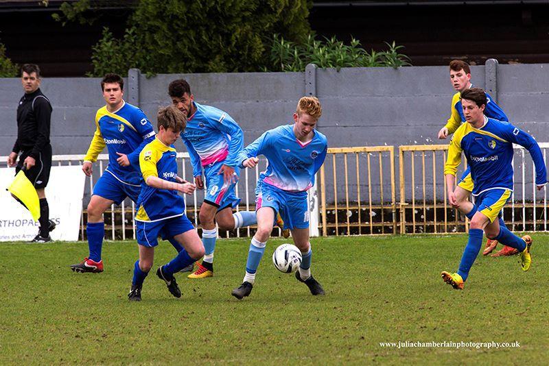 Surrey Youth league final 2015 Doverhouse Lions web027