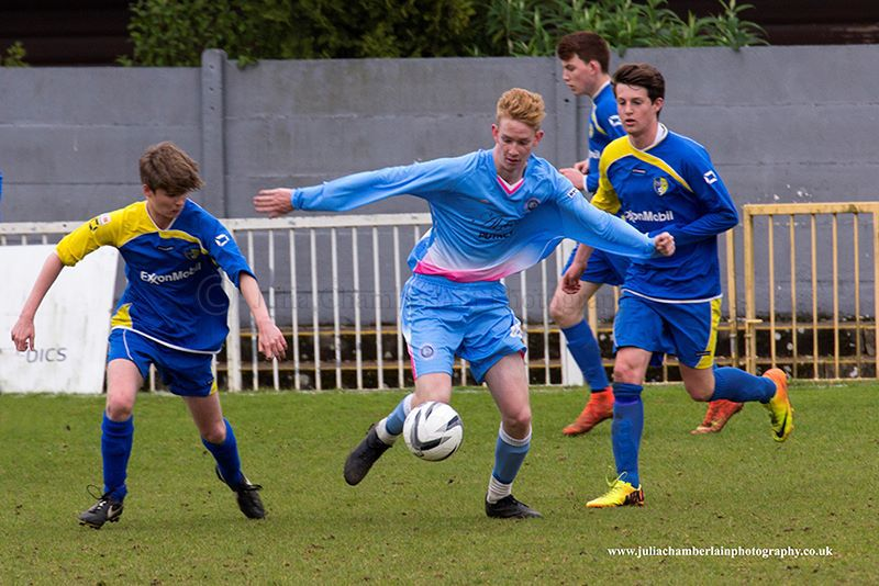 Surrey Youth league final 2015 Doverhouse Lions web028
