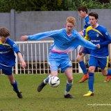 Surrey Youth league final 2015 Doverhouse Lions web028