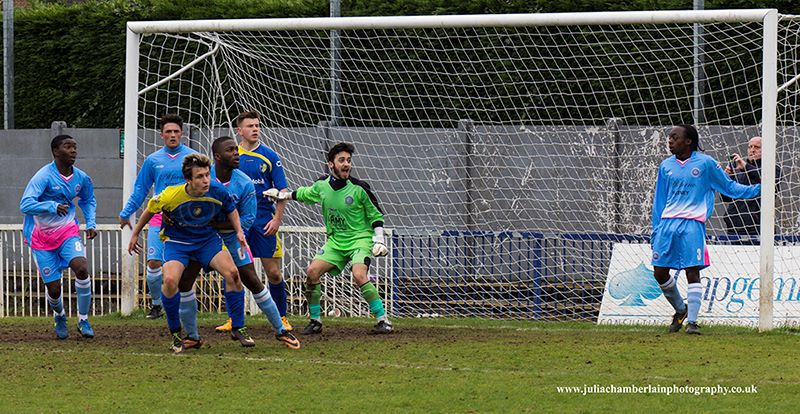 Surrey Youth league final 2015 Doverhouse Lions web032