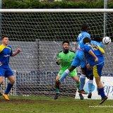 Surrey Youth league final 2015 Doverhouse Lions web033