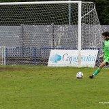 Surrey Youth league final 2015 Doverhouse Lions web036
