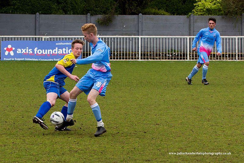 Surrey Youth league final 2015 Doverhouse Lions web037