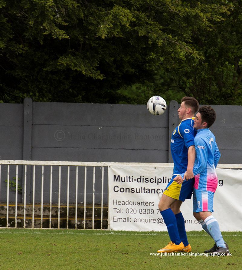 Surrey Youth league final 2015 Doverhouse Lions web038