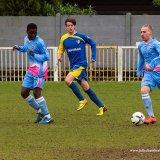 Surrey Youth league final 2015 Doverhouse Lions web040