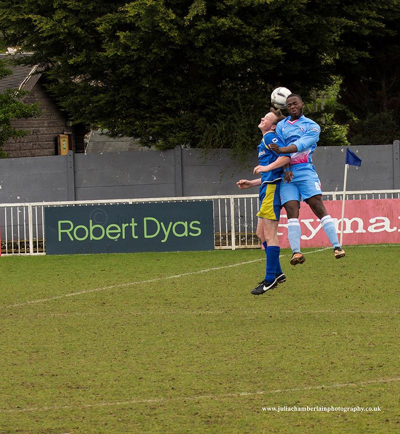 Surrey Youth league final 2015 Doverhouse Lions web041