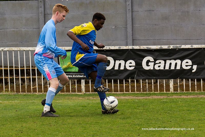 Surrey Youth league final 2015 Doverhouse Lions web043