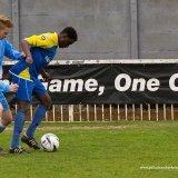 Surrey Youth league final 2015 Doverhouse Lions web044
