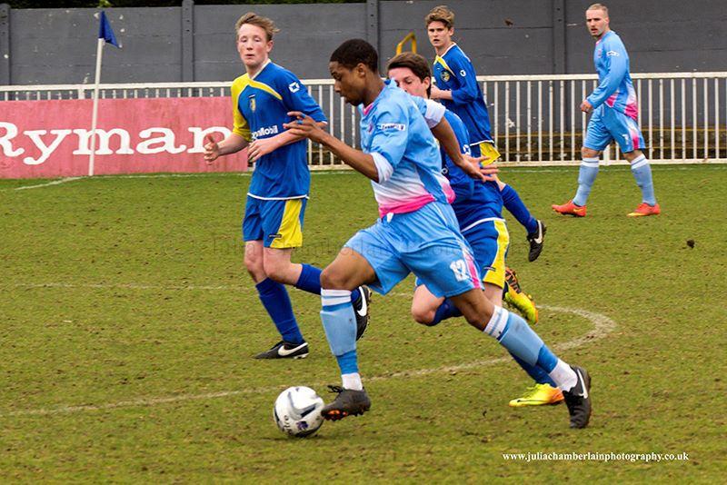 Surrey Youth league final 2015 Doverhouse Lions web046