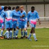 Surrey Youth league final 2015 Doverhouse Lions web048