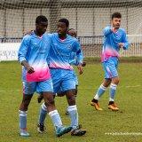 Surrey Youth league final 2015 Doverhouse Lions web049