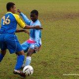Surrey Youth league final 2015 Doverhouse Lions web050