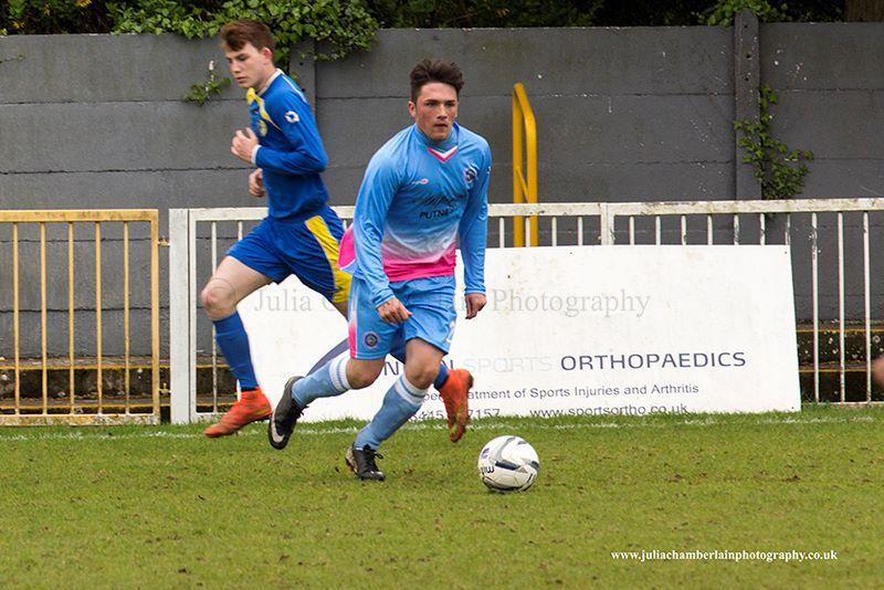 Surrey Youth league final 2015 Doverhouse Lions web054