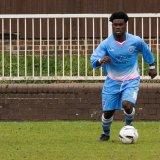 Surrey Youth league final 2015 Doverhouse Lions web055