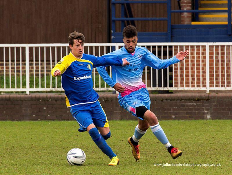 Surrey Youth league final 2015 Doverhouse Lions web056