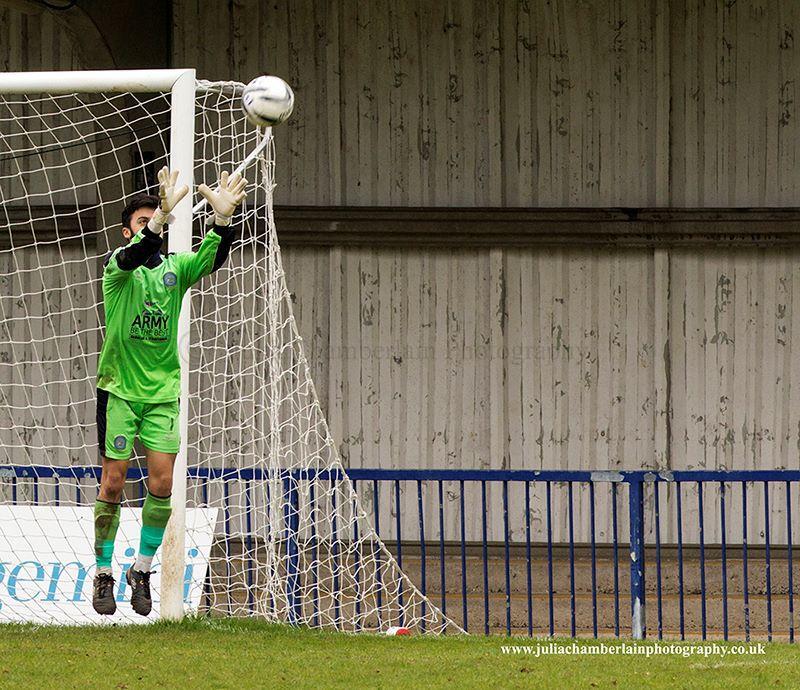 Surrey Youth league final 2015 Doverhouse Lions web057