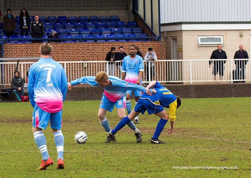 Surrey Youth league final 2015 Doverhouse Lions web059