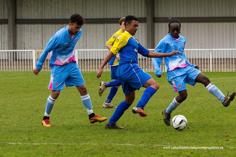 Surrey Youth league final 2015 Doverhouse Lions web062