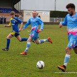 Surrey Youth league final 2015 Doverhouse Lions web063