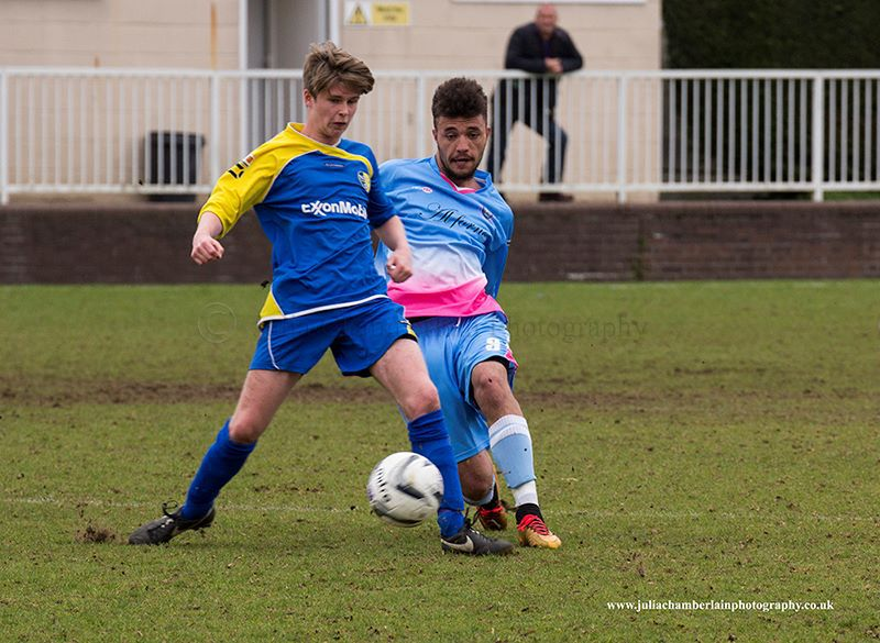 Surrey Youth league final 2015 Doverhouse Lions web066