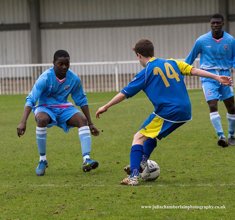 Surrey Youth league final 2015 Doverhouse Lions web069