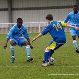 Surrey Youth league final 2015 Doverhouse Lions web069