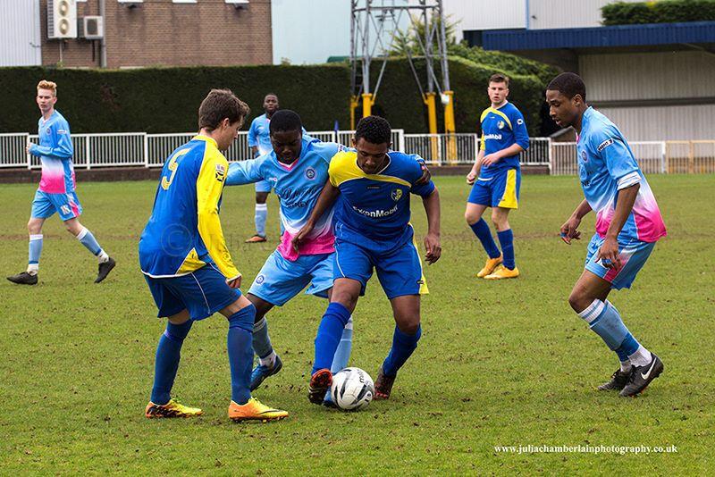 Surrey Youth league final 2015 Doverhouse Lions web072