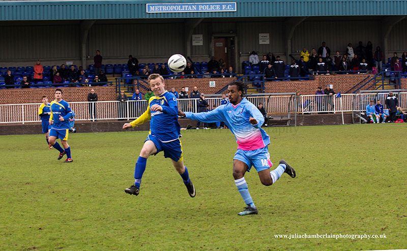 Surrey Youth league final 2015 Doverhouse Lions web073