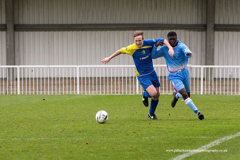Surrey Youth league final 2015 Doverhouse Lions web077