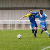 Surrey Youth league final 2015 Doverhouse Lions web077