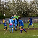 Surrey Youth league final 2015 Doverhouse Lions web081