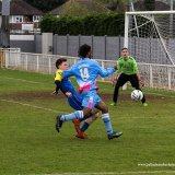 Surrey Youth league final 2015 Doverhouse Lions web083