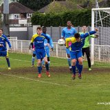 Surrey Youth league final 2015 Doverhouse Lions web084